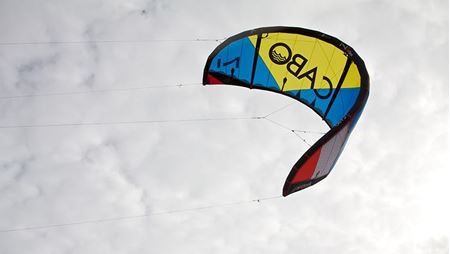 Picture for category Best Kites