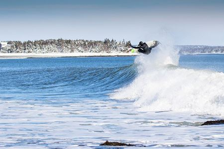 Picture for category Surfboards